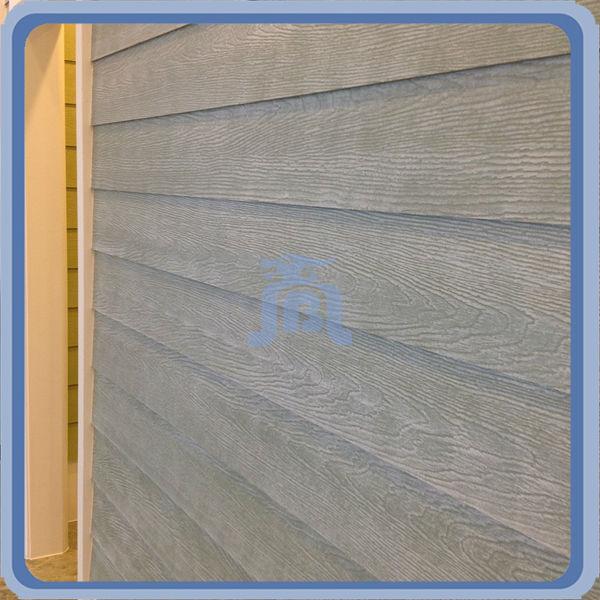 Decorative Product Board : Decorative pattern wall board fiber cement siding buy