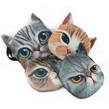 hot sale cat bag