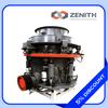 construction equipment,High Efficient road construction machinery equipment manufacturer