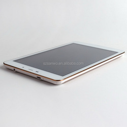 Special classical tablet pc mini 7 inch