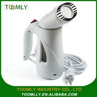 2015 Travel Portable Personal Optima Garment Steamer Types Of Clothes Iron