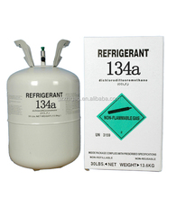Hot sale R134a Refrigerant Gas