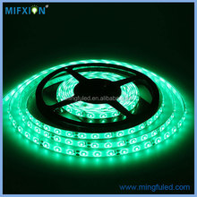 best selling products in American flexible RGB led strip