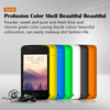 cheapest wifi mobile low cost touch screen mobile phone with 3G