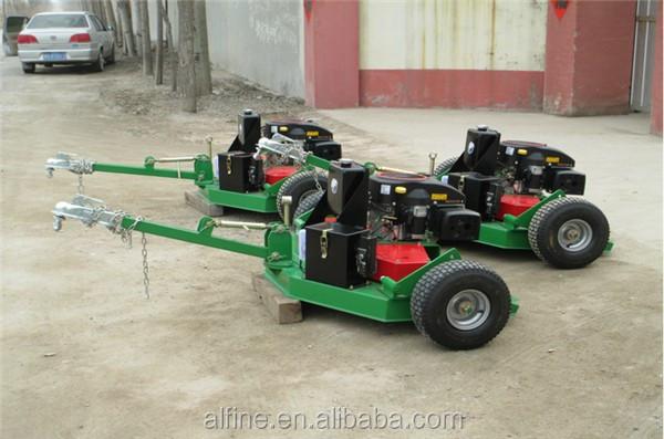 grass mower (4).jpg