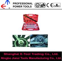 Fan clutch tool for B M W / B e n z