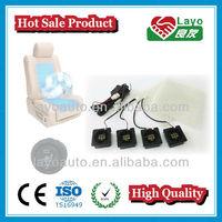KSR-06HB-01 cooling system car seat