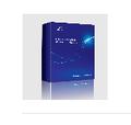 tft lcd kits para la señalización digital aplicaciones de software