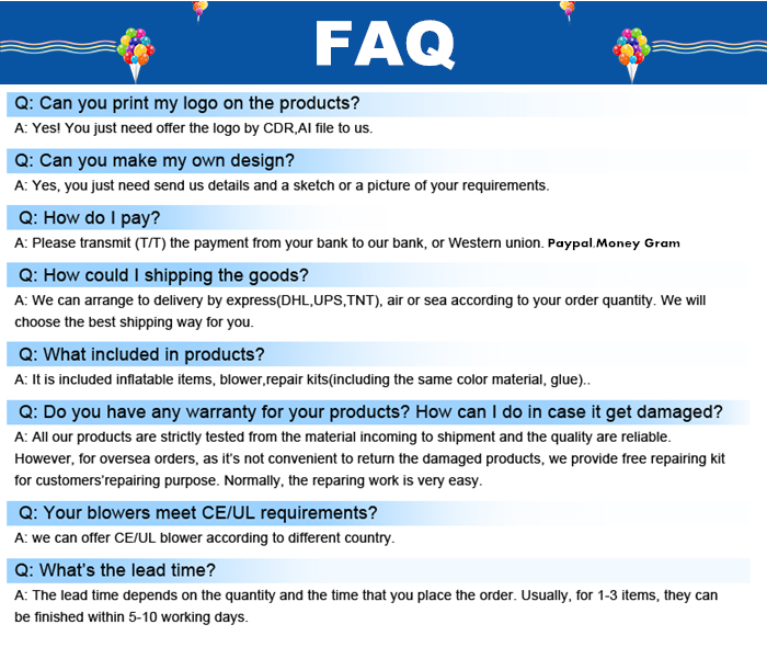 1-FAQ.png