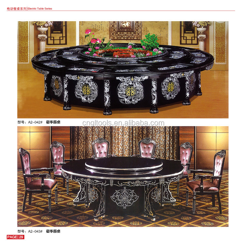 China Supply Hot Sale Promotion Marble Dining Table For  : China supply Hot sale promotion marble dining from alibaba.com size 825 x 825 jpeg 407kB