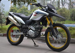 300CC 250CC XRE DIRT BIKE MOTORCYCLE,GASOLINE FACTORY MOTORCYCLE MOTOS
