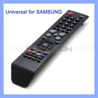 Universal TV Remote Control for SAMSUNG LCD TV