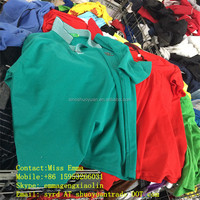 first quality used african attire men