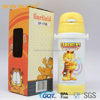 2015 New Products Thermos Baby Bottle Warmer