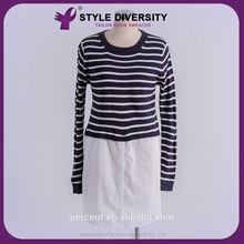 Hot Selling Luxury Quality Various Design Bulk Wholesale Clothing