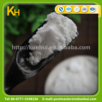 Nice price baking glucose powder from China manufacture