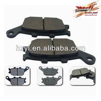 forklift parts master brake cylinder for tcm
