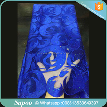 Muti color can be choosed cheap printed lace fabric , printed lace fabric , french lace curtains