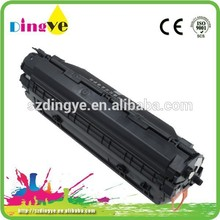 Cartridge for canon CRG328 compatible laser toner cartridge laser jet toner cartridge
