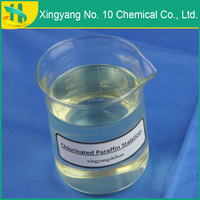 Best selling products chlorinated paraffin rubber wax china suppliers