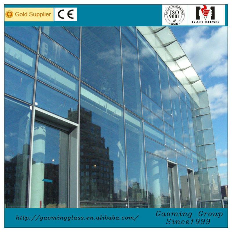 aluminum curtain wall design guide manual glass curtain wall gm rh alibaba com Curtain Wall Detail Curtain Wall Windows