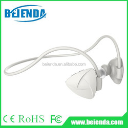Mobile Phone Use and Bluetooth,Noise Cancelling,Microphone Function bluetooth headphone sports