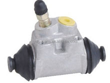 china manufactury High Quality 2012 Ranger Rear UC2R-26-610 Brake Wheel Cylinder