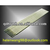 bar for welding/iron rods/raw material e6013/ welding electrode smooth rod steel