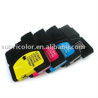 compatible ink cartridges for brother LC980,LC1100