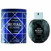 cool perfume bottle design long time sex spray for men royal men perfume