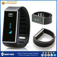 [Smart-Times]2015 Smart Watch Fashion Health Assistant Bluetooth Sport Smart Phone