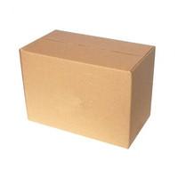 custom made print shipping boxes