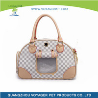 Hot Selling backpack and carrier for dog