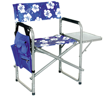 Cheap folding beach chair with good quality