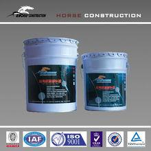 concrete bridge leveling and crack repairing adhesive