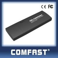 2015 COMFAST CF-912AC 802.11AC 1200M laptop USB Wireless/WiFi Dongle Case