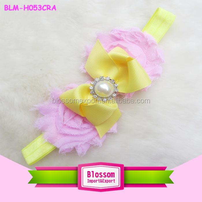 BLM-H053CRA.jpg