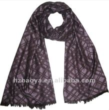 Fashion Viscose Scarves Autumn Winter scarf Hot Lady's Scarf