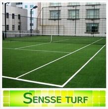 Low Maintenance Fine Quality Artificial Grass Manufacturer