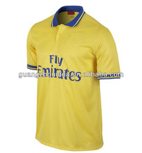 Wholesale/Custom 13/14 Player Version Arsenal Soccer Jersey,Blank Soccer Jerseys,Kids Soccer Jerseys,Football Shirts