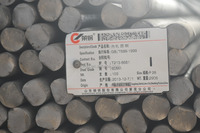 grinding rod with dia:100mm usd to rod mill 11