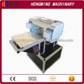 Caliente venta multifunción impresora láser para alta eficiencia