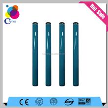alibaba express Compatible OPC drum for Ricoh 1035 for AFICIO 1045 OPC drum copier spare part