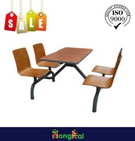 Restaurant chair dinning chair restaurant tables and chairs on sale