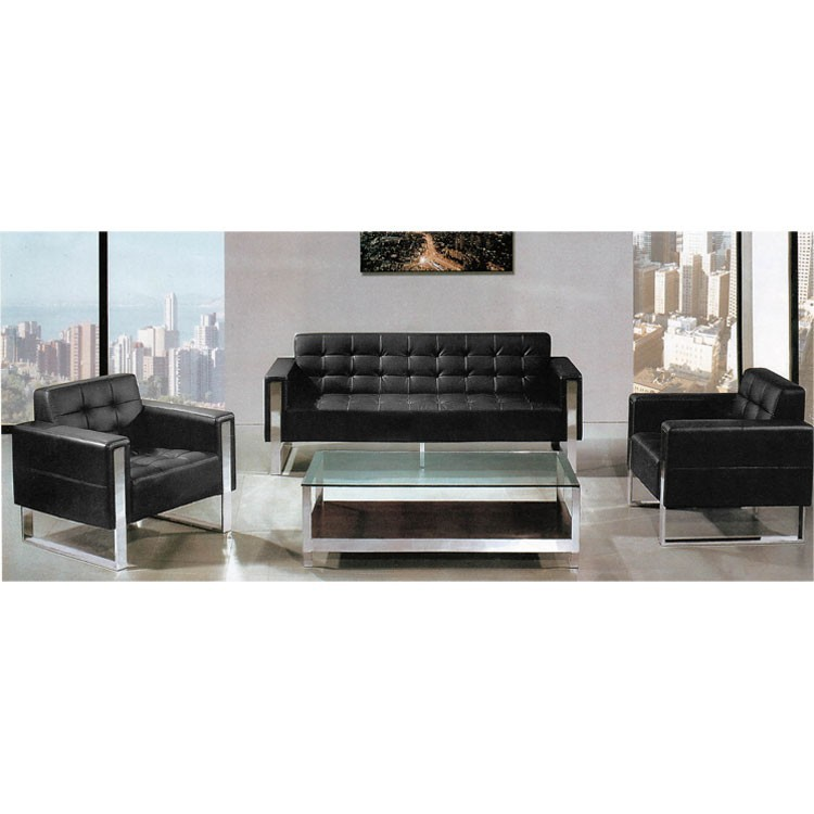 cheap living room white sofa buy cheap living room white sofa living