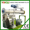 high quality reliable chicken feed machine