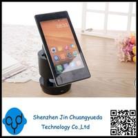 Hi-end Wireless Bluetooth Speaker Mini Subwoofer Bluetooth Speaker with USB Charging fit TF Card