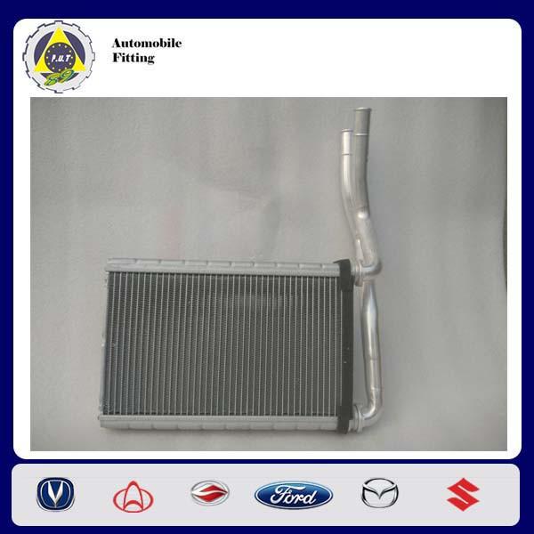 chauffage de la voiture radiateur de chauffage ventilateur de chauffage pour suzuki sx4 swift. Black Bedroom Furniture Sets. Home Design Ideas