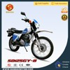 Off-road Motorcycle for Sale,125cc dirt bike with Good Quality HyperBiz SD125GY-B