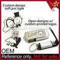 Barato 1GB Personalizado diversa forma USB del regalo de boda Pen Drive